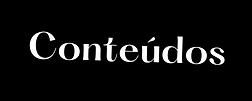 conteúdos.png