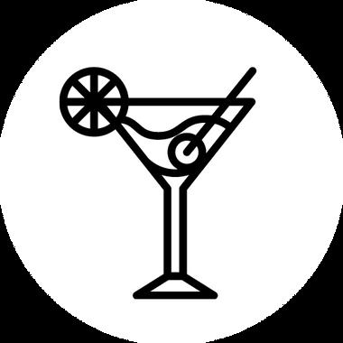 Bar e Drinks