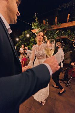 casamento-duda-flvio-vu-121jpg