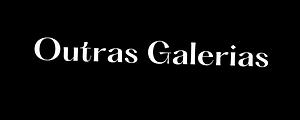 Outras Galerias.png