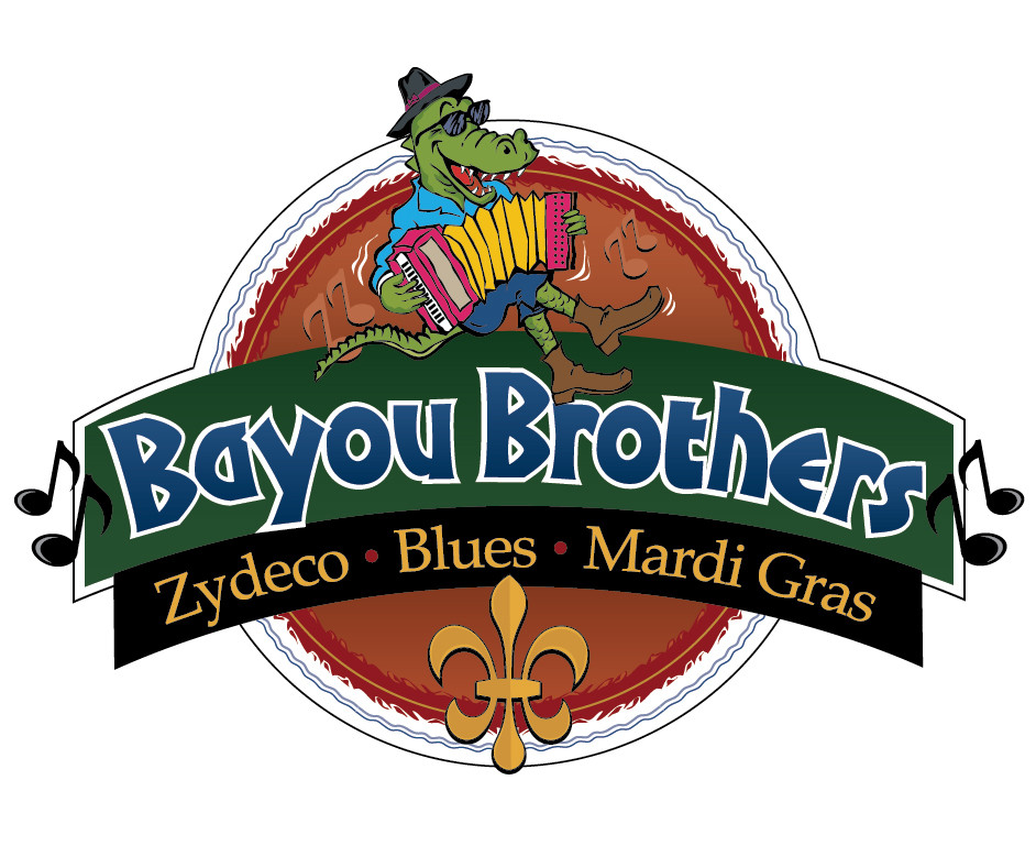 Bayou Brothers