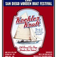 2007 Poster.jpg
