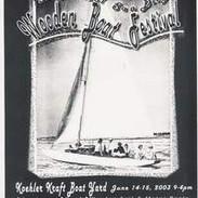 2003 Poster.JPG