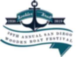 KK_WBF_2019_Logo.jpg