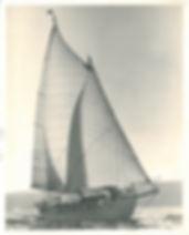 0_Quascilla_Sailing.jpg