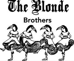 Blonde Brothers.jpg
