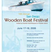 2006 Poster.jpg