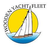 Wooden-Yacht-Fleet-Logo.jpg