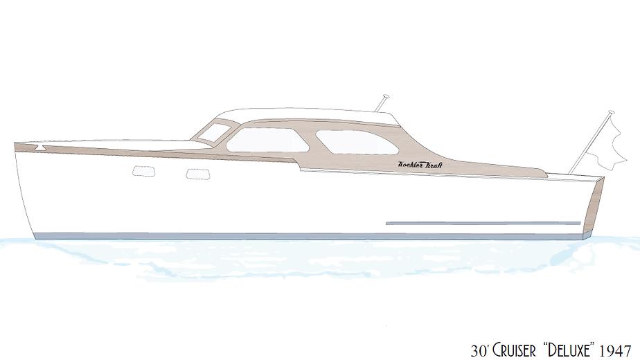 30' Cruiser Deluxe.png