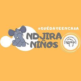 Ndjira%20Nin%CC%83os%202020%20(1)_edited