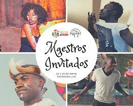 Maestros Invitados.jpg