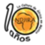 NDJIRA_10_AÑOS-_FONDO_BLANCO.png