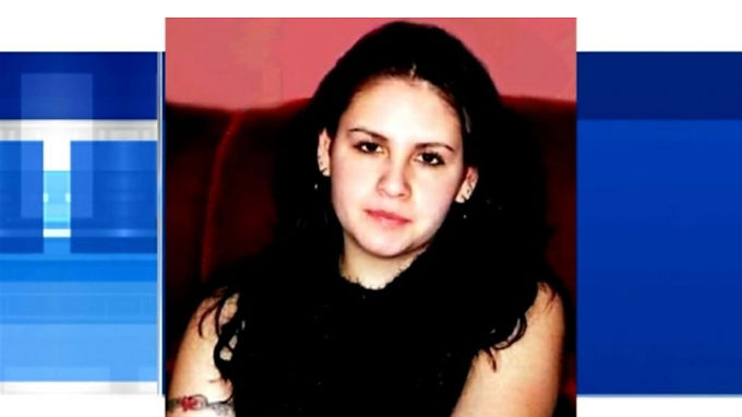 Nanaimo RCMP to provide update on Lisa Marie Young, missing 19 years