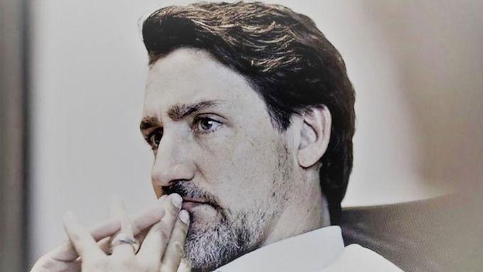 British Columbia Poses Big Tests for Trudeau 2.0