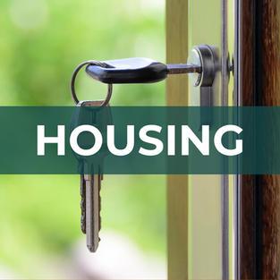 Housing v2.jpg