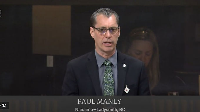 We need national standards for palliative care and a national mental health strategy