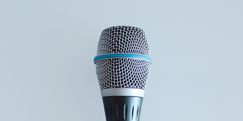 ThoughtExchange: You've Got the Mic