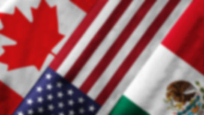 My assessment of the Canada-US-Mexico Agreement