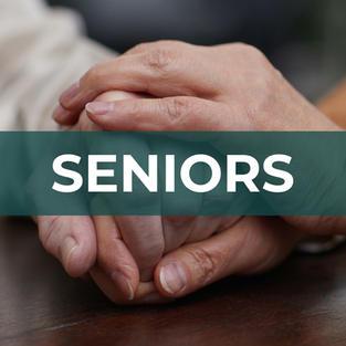 Seniors.jpg