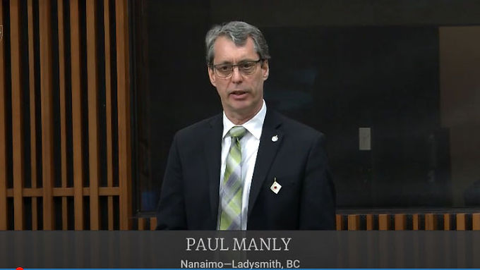 Environmental regulations should be reinstated in Alberta