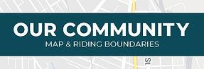img-community-map_2x-100.jpg