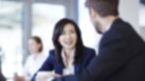 man-woman-business-meeting-16x9.jpg.rend