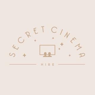 secretcinema_edited.jpg