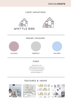 Whittle Bird Brand Guidelines.png