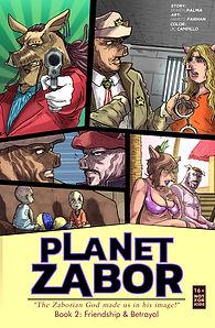 ZABOR BOOK2 COVERA .jpg