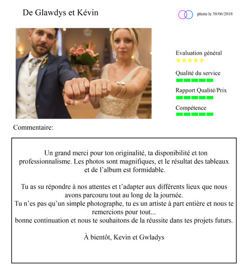 commentaire gladys et kevin.jpg