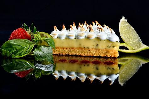 Photographie culinaire Arvert jérôme helliet photographie