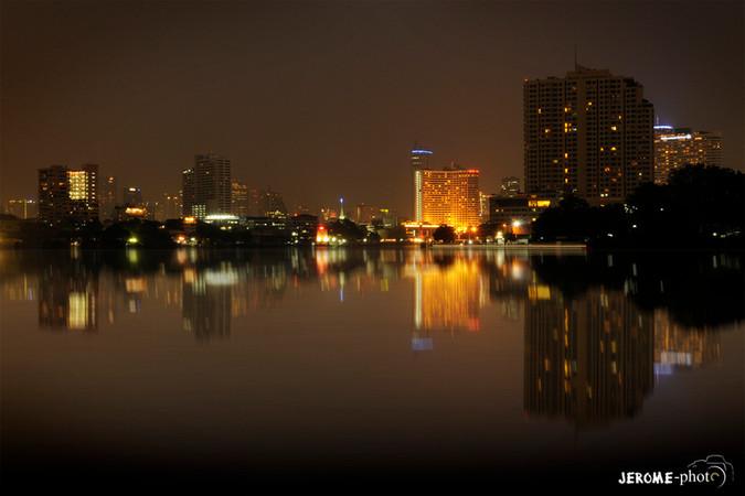 bangkok+reflet.jpg