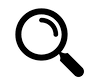 Loupe-PNG-Clipart.png