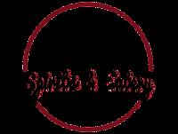 1129 W & S logo - transparent.png