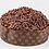 Thumbnail: Panettone Cioccolato