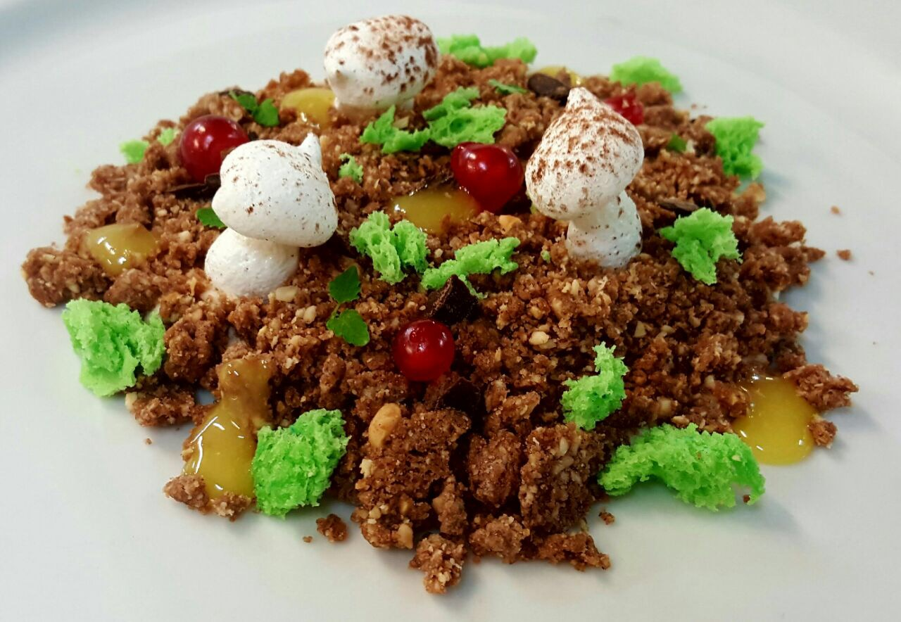 Dessert-al-piatto