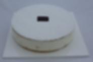 Torta Ricotta E Pera.png