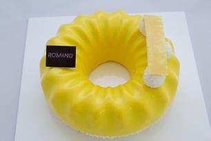 Torta Esotica.png