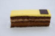 Trancio 3 cioccolati.png