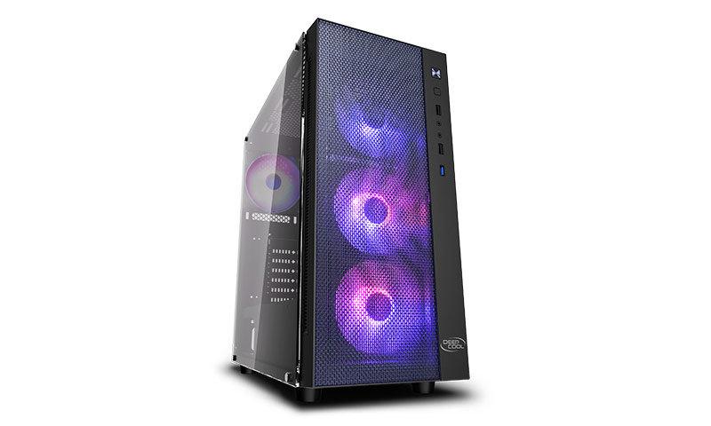 THE NEMESIS I10560
