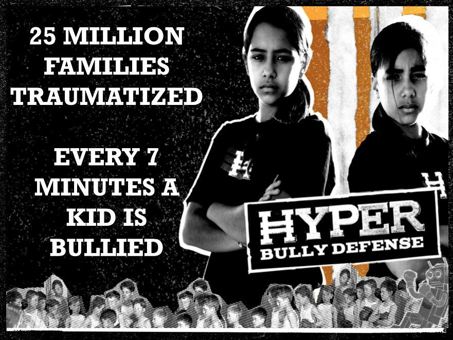 Hyper-Bully-Defense-MartialArtsSchool-5.