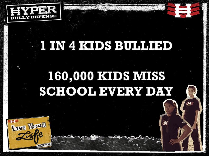Hyper-Bully-Defense-MartialArtsSchool-4.