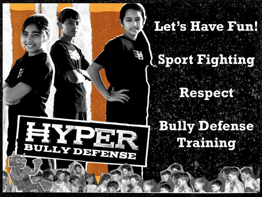 Hyper-Bully-Defense-MartialArtsSchool-3.