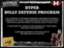 Hyper-Bully-Defense-MartialArtsSchool-2.