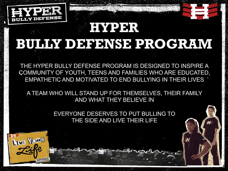 Hyper-Bully-Defense-MartialArtsSchool-2.