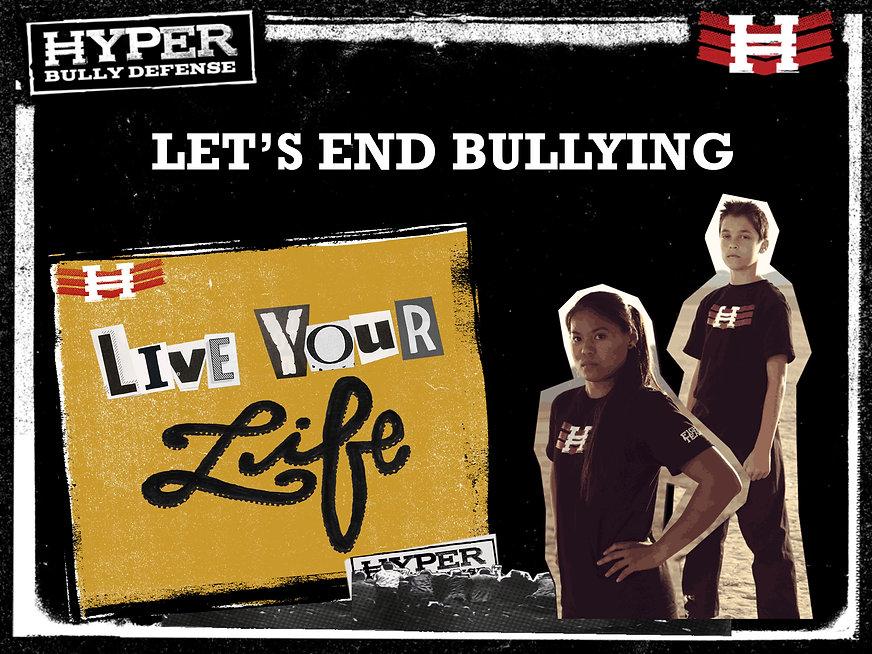 Hyper-Bully-Defense-MartialArtsSchool-7.
