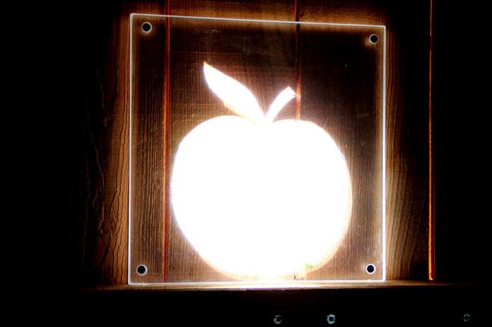 orchard wagon edited 5 .jpg