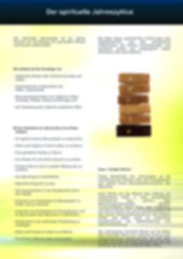 Seite2Netz.jpg