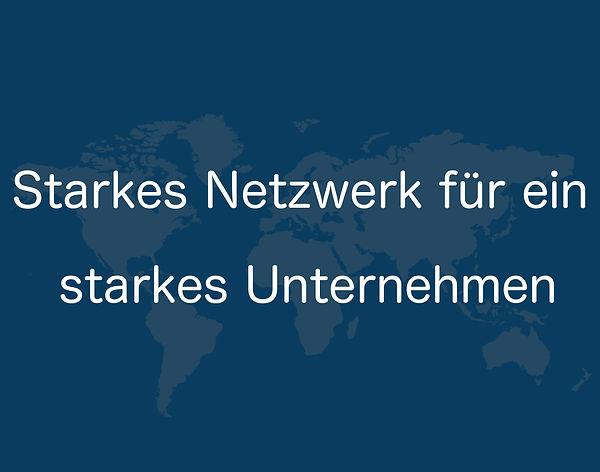 StarkesNetzwerk.jpg