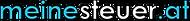 meinesteuer-logo-2.png